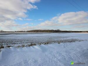 $560,000 - Arable Land for sale in Bothwell