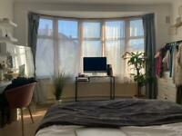 £420 North London Double Room