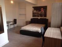 NEW STUDIO APARTMENT TO RENT IN CHADWELL HEATH! BILLS INCLUDED + FREE GYM! £900