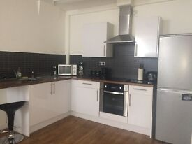 Haigh Court - One bedroom Flat to rent