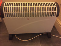 2000W heater. VERY GOOD PRICE