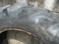 STOMIL 11.2-28 Tractor tyre