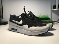 Nike air max 1 moire