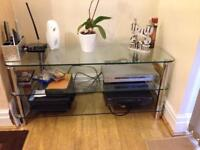 Table / tv stand