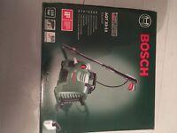 Bosch AQT 33-11 pressure washer