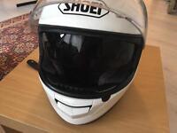 Helmet SHOEI GT-air