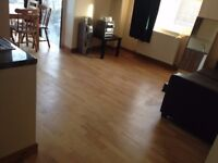 TWO BEDROOM FURNISHED FLAT AT HARROW NEAR TO THE STATION AND NORTH WEEK PARK HOSPITAL