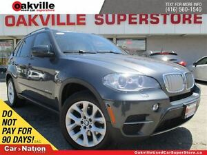 2013 BMW X5 xDrive35d | DIESEL | HUD | PANORAMIC | BLUETOOTH