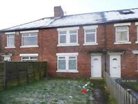 3 bedroom house in Matlock Square, Lynemouth, NE61 (3 bed)
