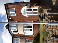 3 bedroon house to rent Redhill, Nottingham