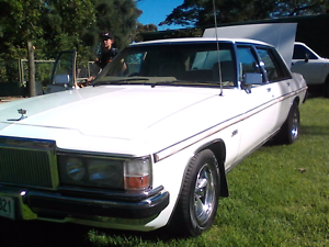 classic car photo | Gumtree Australia Free Local Classifieds