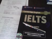 1-2-1 Fluency: English Lessons in Cambridge