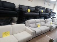 Sofas For Sale Leather Corner Sofas, Electric Recliners, Manual Recliners, Big Selection