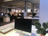 FLEXIBLE AND AFFORDABLE DESK, PRIVATE OFFICE AND MEETING ROOMS TO RENT EXETER DEVON