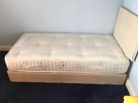 3ft Single bed