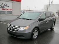 2013 Honda Odyssey EX**8 PASS**