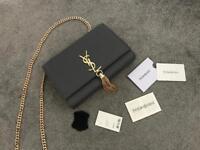 YSL BAG Designer Bag