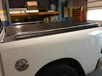 """Truck Caps And Tonneau Covers At A Great Discount"""""""