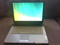 Sony VAIO VGN-FS315E Laptop XP
