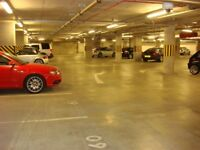 bridgewaterplace leeds city center parking for 1 cars