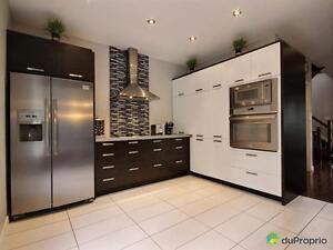 459 900$ - Maison 2 étages à vendre à Cantley Gatineau Ottawa / Gatineau Area image 4