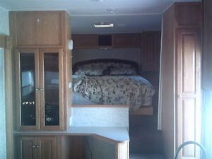 2005 General Coach CITAITON 275 5TH WHEEL - Kawartha Lakes Peterborough Area image 3