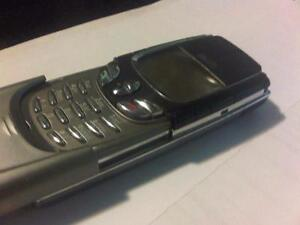 Nokia 8890 Good Shape its a Dual band 900/1900 unlocked