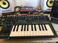 Roland System - 1 for sale *bargain*