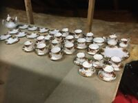 Large selection Country rose China