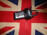 Genuine HP AC Adapter Laptop Charger PSU PPP009L 18.5V 3.5A