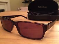 Ralph Lauren Sunglasses - Genuine