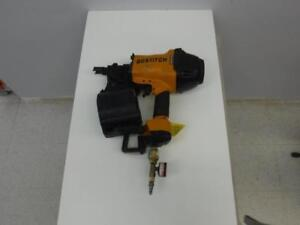 Bostitch N89C Framing Nailer for Sale. We Buy and Sell used Contractor Tools. 111001