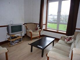 Two double rooms available now (One until May 15th, One long term) in recently refurbished apartment