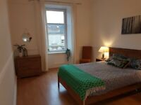 LOVELY LARGE 2 BEDROOM FLAT FOR RENT