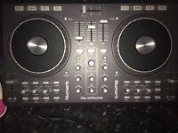 Mix track pro