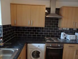 3 Bedroom maisonette in LImehouse.