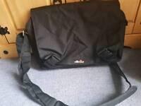 Ellesse Laptop bag