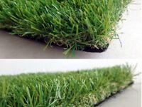 ARTIFICIAL GRASS TOP QUALITY