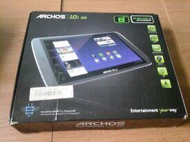 ARCHOS 10.1 G9