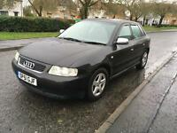 * Audi A3 1.8 Sport * 5 Door Hatchback * EXCELLENT CAR