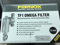 fernox tf1 filter