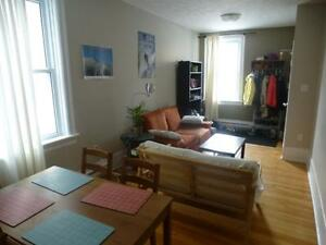 Wonderful 3 Bdm Apt steps from Little Italy! Available Oct 1!