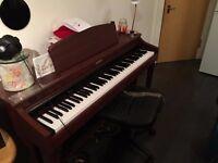 Electric / Digital Piano for sale (Kawai CN42)