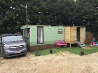 Celtica by Cosalt Static Caravan for Sale. 2 Bedroomed/6 Berth. 28' x 10'