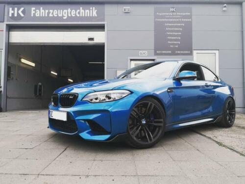 BMW Tacho F01 F10 F15 F20 F25 F30 G11 G20 G30 6WA 6WB in