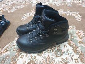 Goldair Shoe Master  | in Hull, East Yorkshire | Gumtree
