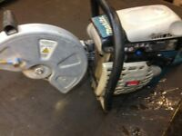 Makita DPC6410 Disc Cutter