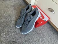 Nike air max 97 size 10 brand new