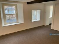 Studio flat in Southover, Wells, BA5 (#973209)