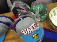 Snap backs for sale